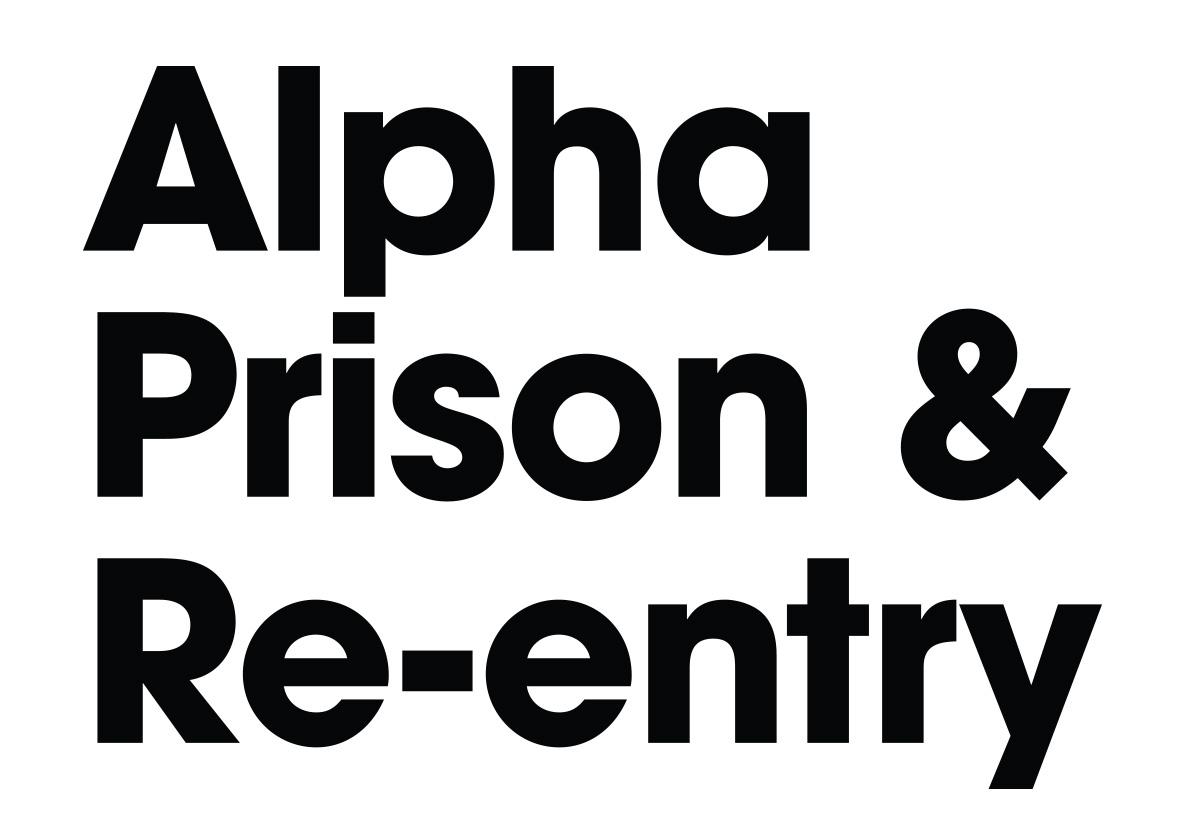 Alpha Prisons & Reentry