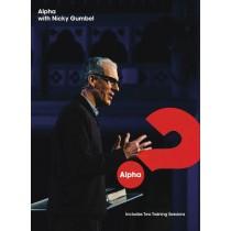 http://www.churchsource.com/alpha-with-nicky-gumbel-dvd