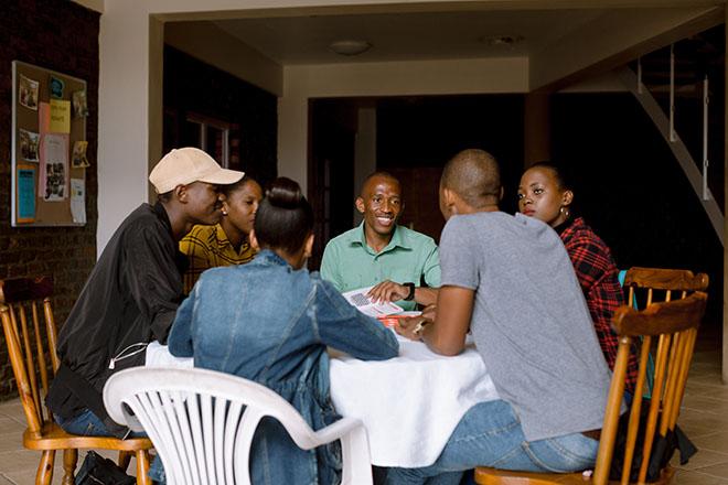 Group - South Africa - 935A7575.jpg