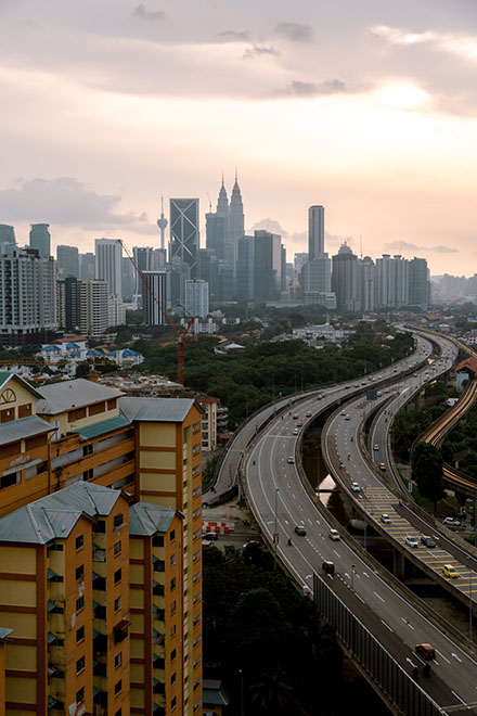 Location - Malaysia - 935A9436.jpg