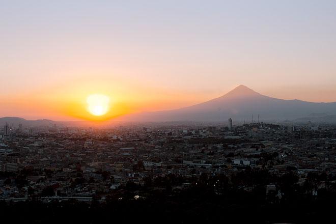 Location - Mexico - 20170123-026A3317.jpg
