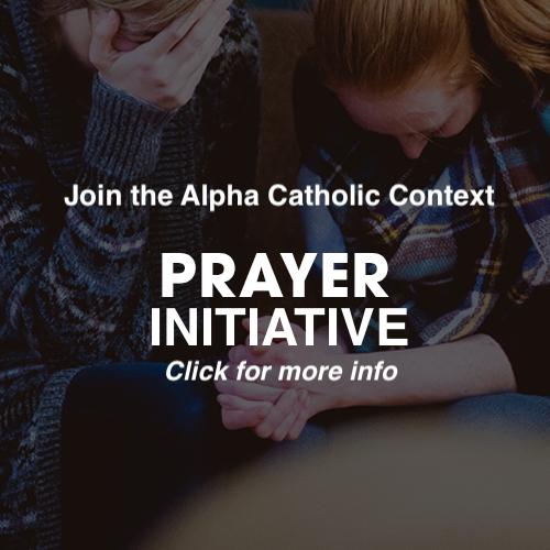 Button-Prayer-3-2.jpg