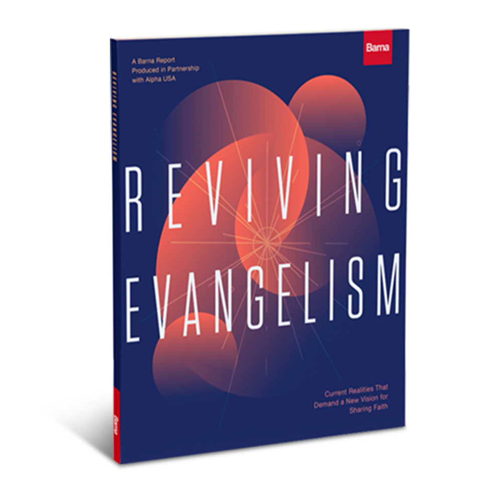 Reviving-Evangelism_book.png