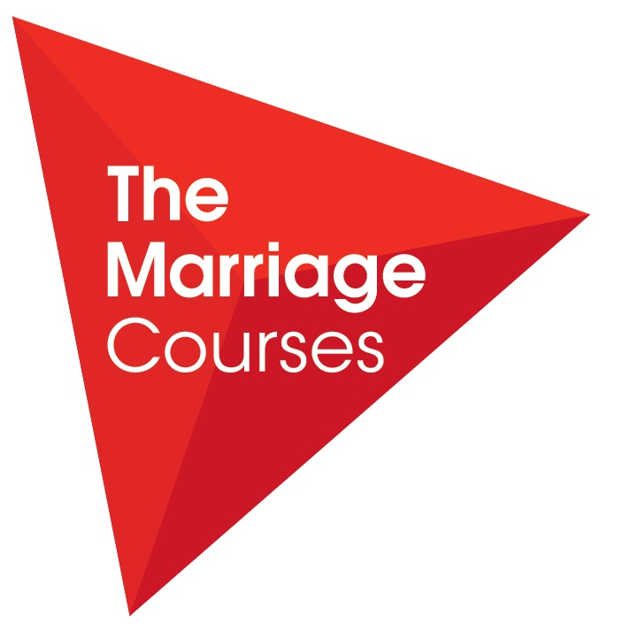 The (Pre)Marriage Course