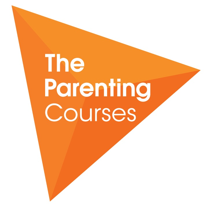 The Parenting Courses