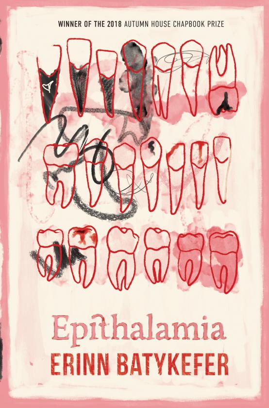Epithalamia_Batykefer.png