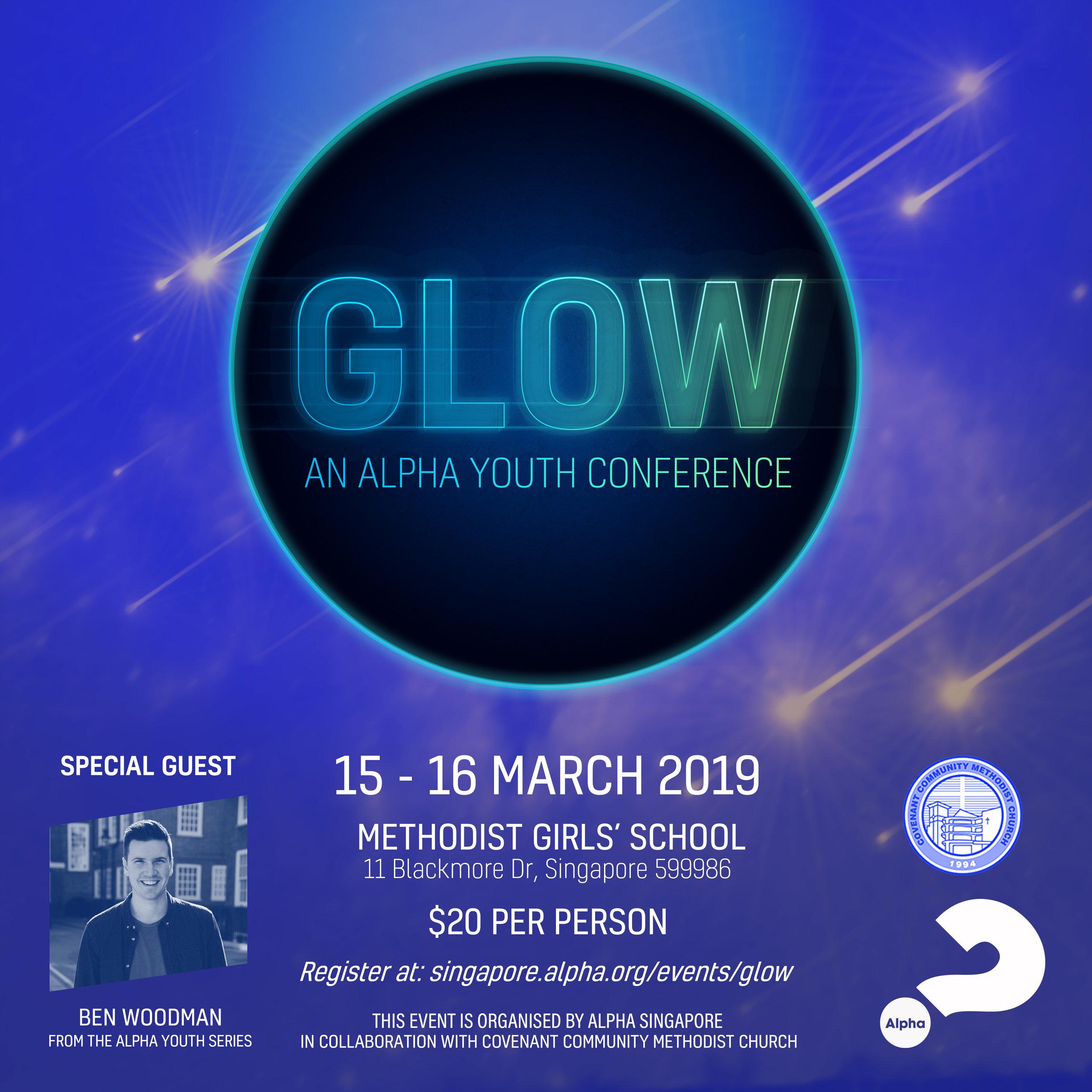 GLOW-2019-invitation.jpg