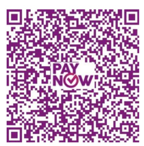 PayNow Details for Alpha Singapore  UEN: T03SS0059A   QR Code – only works on secure bank app for Transfer/ Payment
