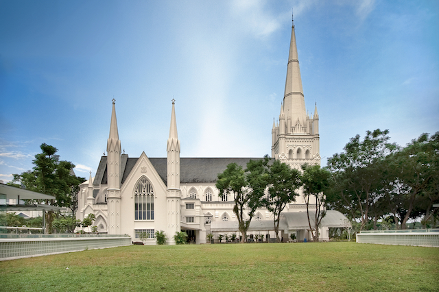 Saint_Andrew's_Cathedral,_Singapore_-_20090911.jpg