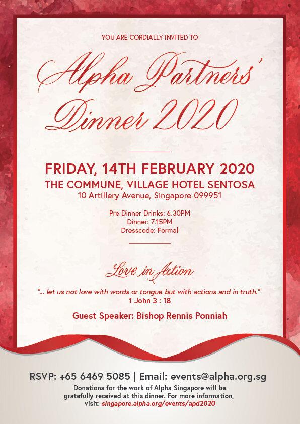 APD2020 - Official Invitation.jpg