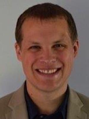 Chad Steider_IN.jpg