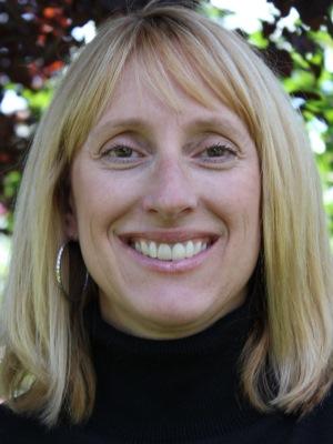Nancy Woodworth_IN.jpg