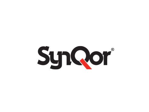 SynQor_Logo_2C_k-PMS485-B.jpg