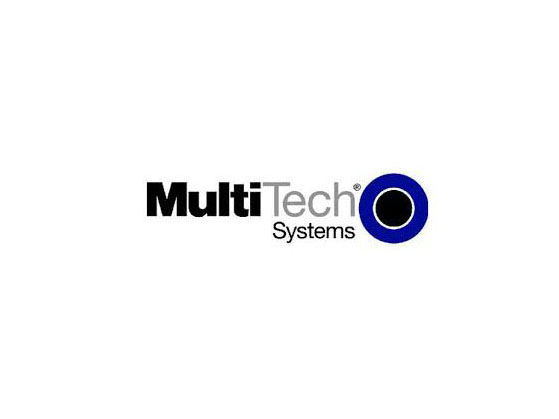 MultiTechSystems-B.jpg