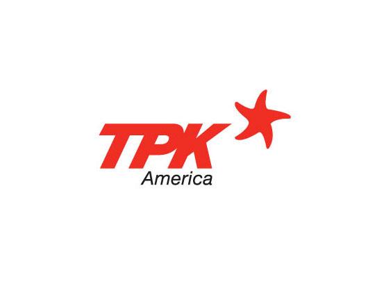 tpk_america_logo_black-C.jpg