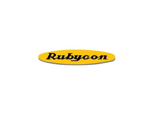 Rubycon-B.jpg