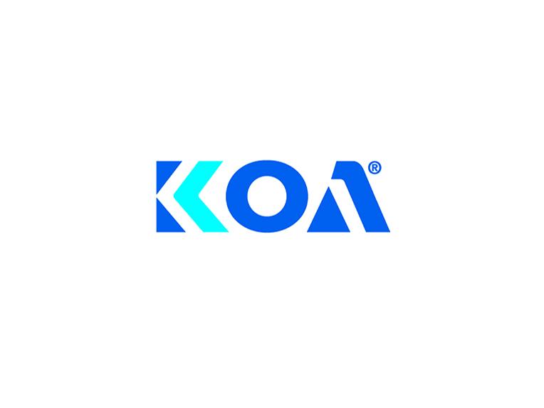 KOA-A.jpg