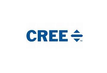 Cree.jpg
