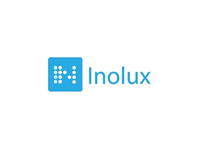 Inolux.jpg