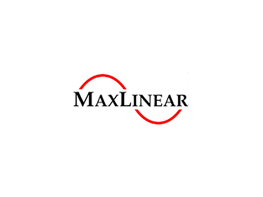 MaxLinear.jpg