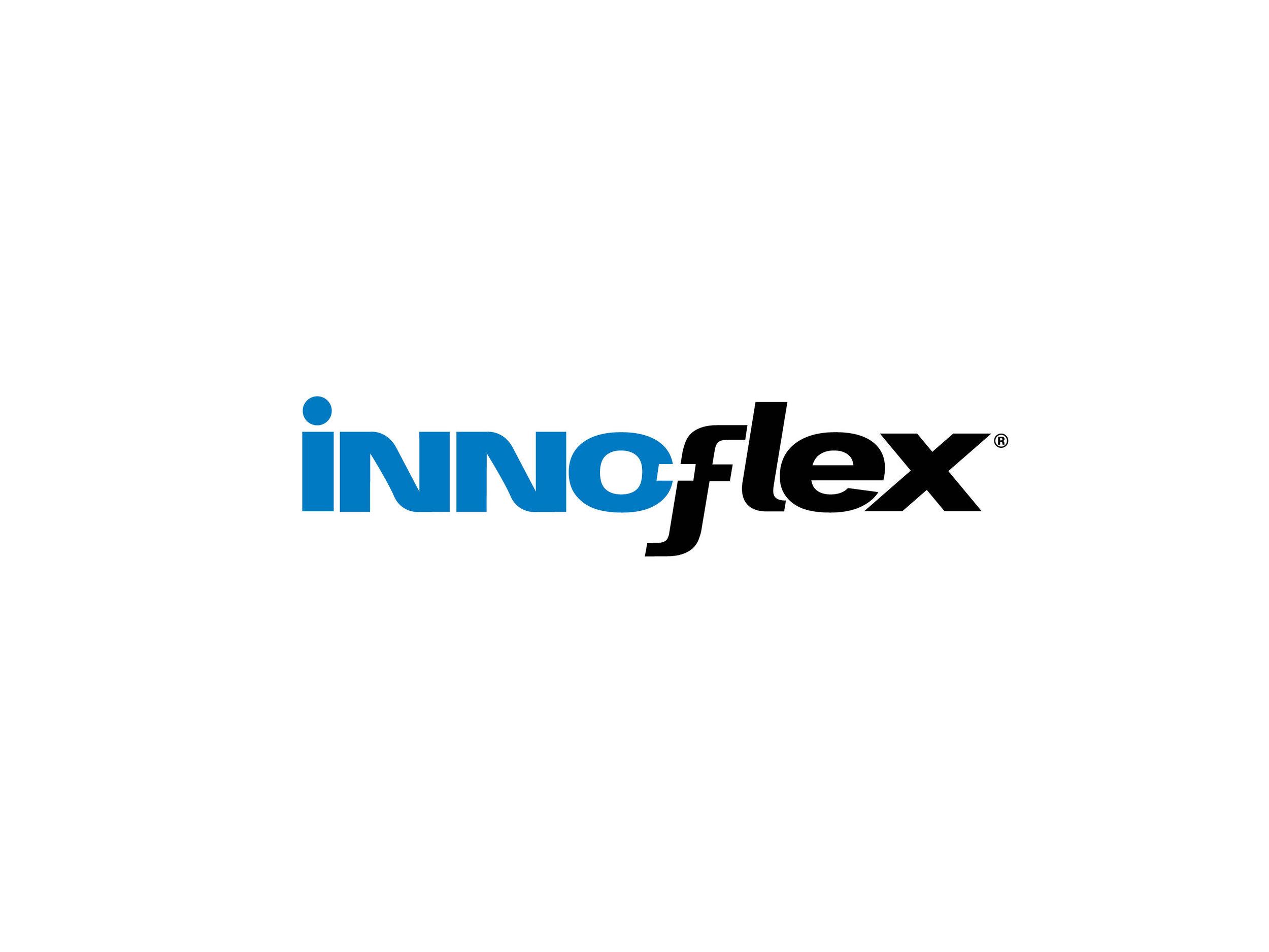 Innoflex Logo.jpg