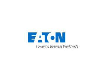 Eaton A.jpg