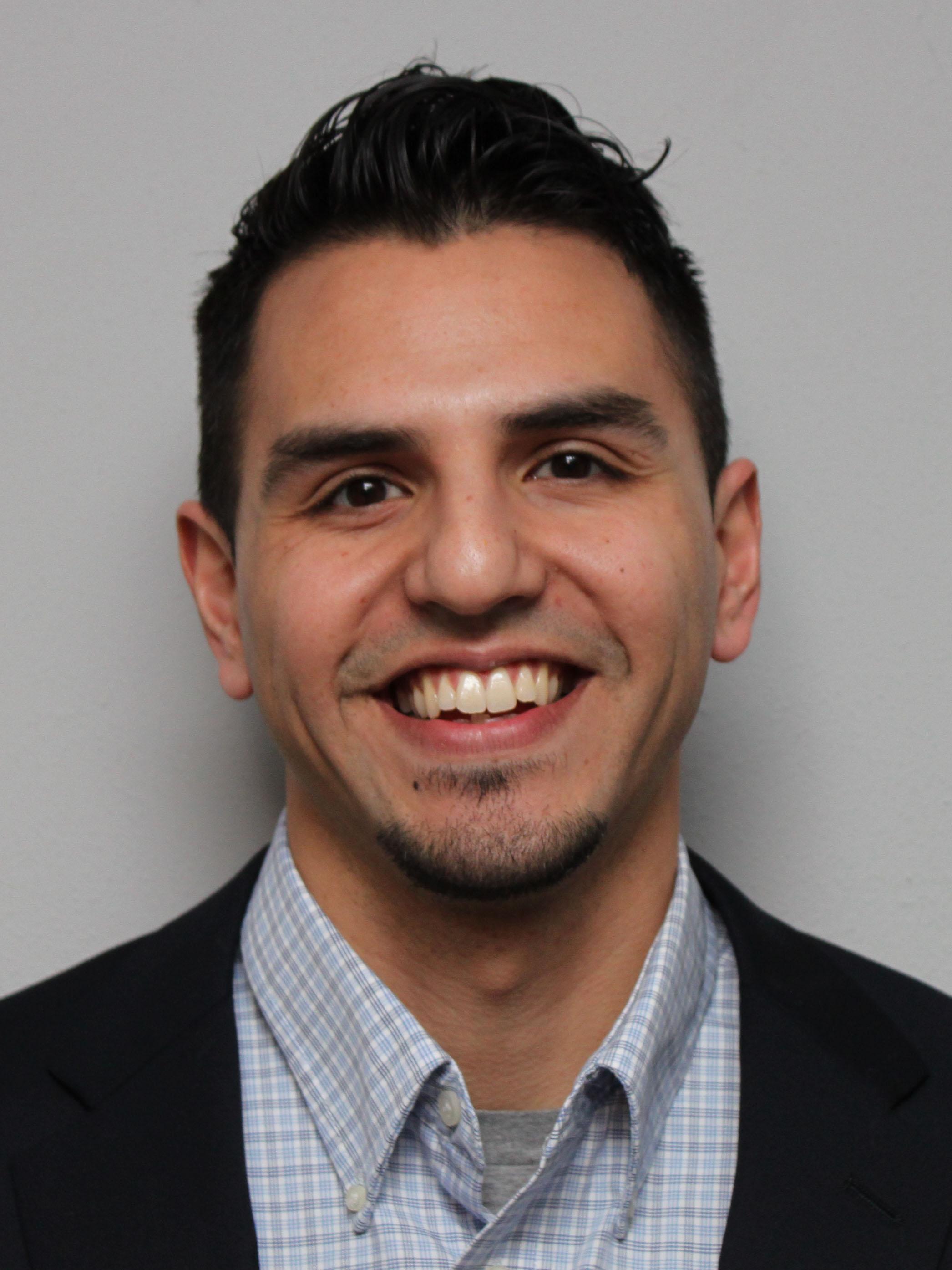 Jose Gutierrez.jpg