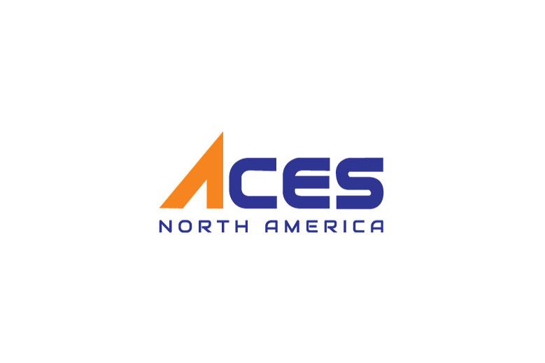 ACES North America.jpg