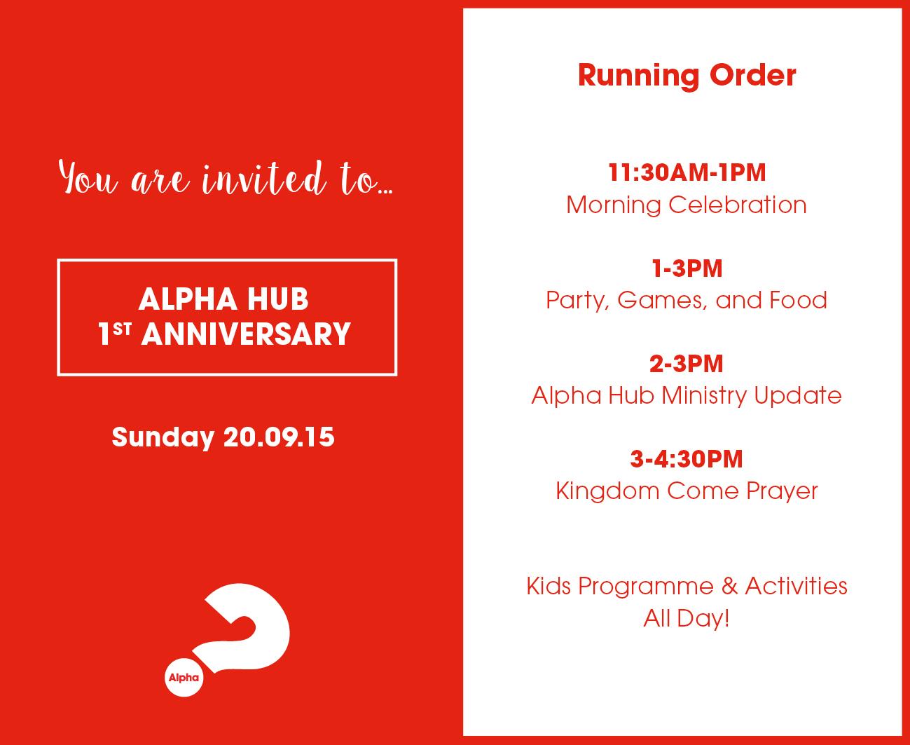 AlphaHub_invites-v2[6].jpg