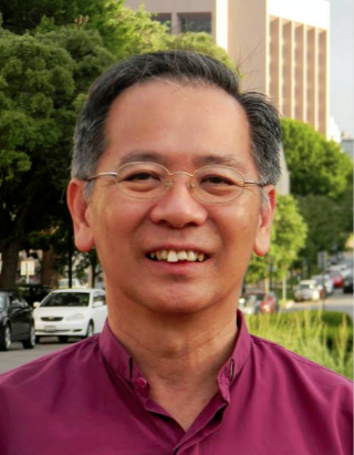 """Alpha prepares everyone to be a leader with a purposeful, meaningful, exciting, worthwhile and exemplary life.""    The Mst Rev. Datuk Ng Moon Hing   Archbishop of the Anglican Province of South East Asia"