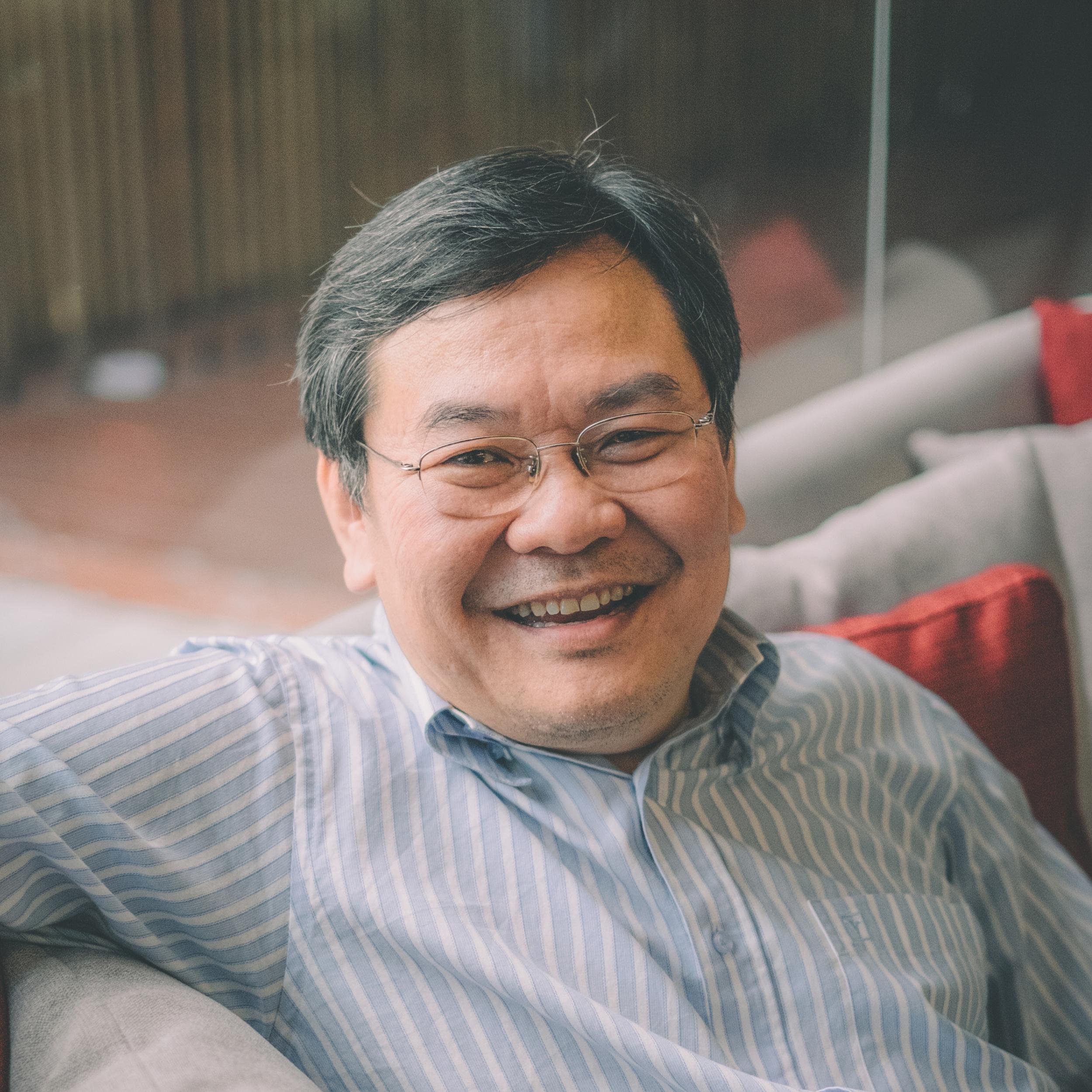 Foo Lai Wei