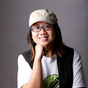 Gina Yap    Author of 5 published Malay novels and President of Malaysian Writers Society (2016 - 2018).    ginayaplaiyoong.com