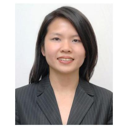 Katherine Mah  Business Developer, Business 4 Transformation