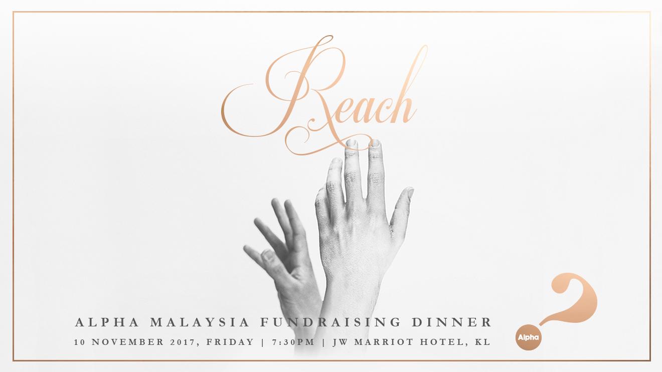 Reach Web Banner.png