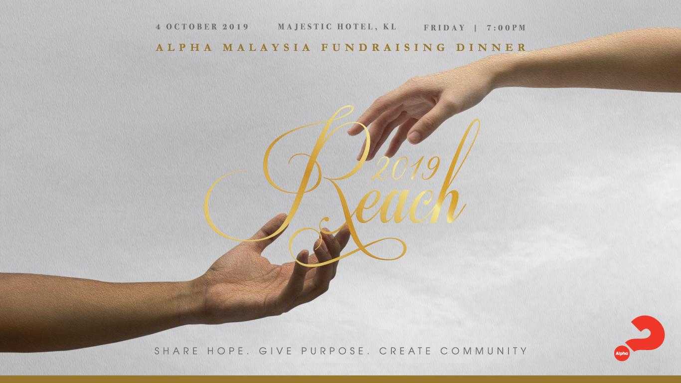 Reach_Web-banner.jpg