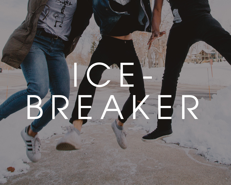 Ice-Breaker.jpg