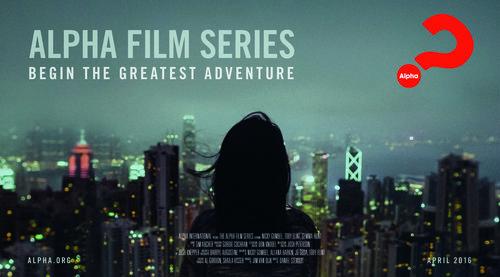 imagem promo series.jpeg