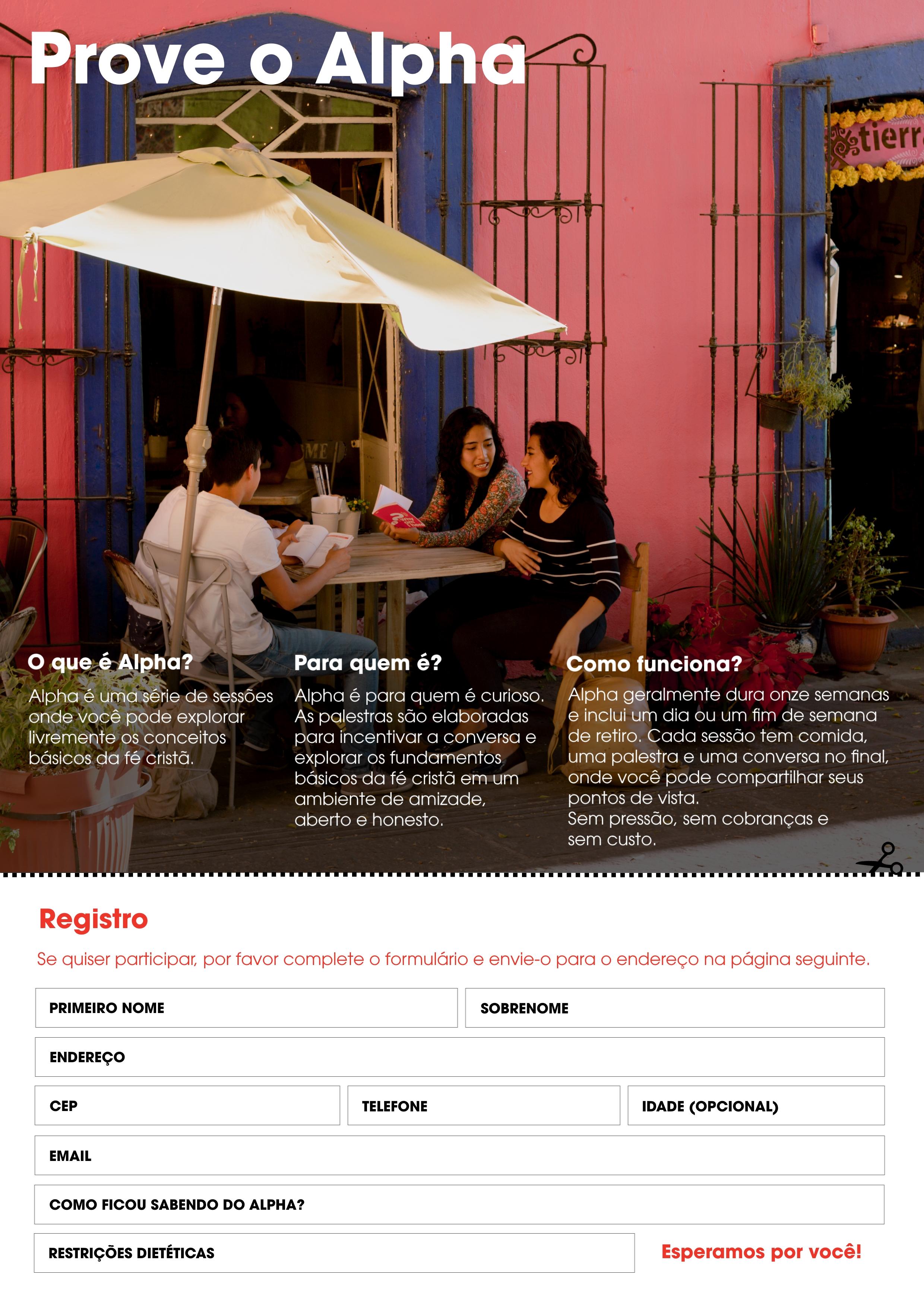 Convite (frente) (1).jpg