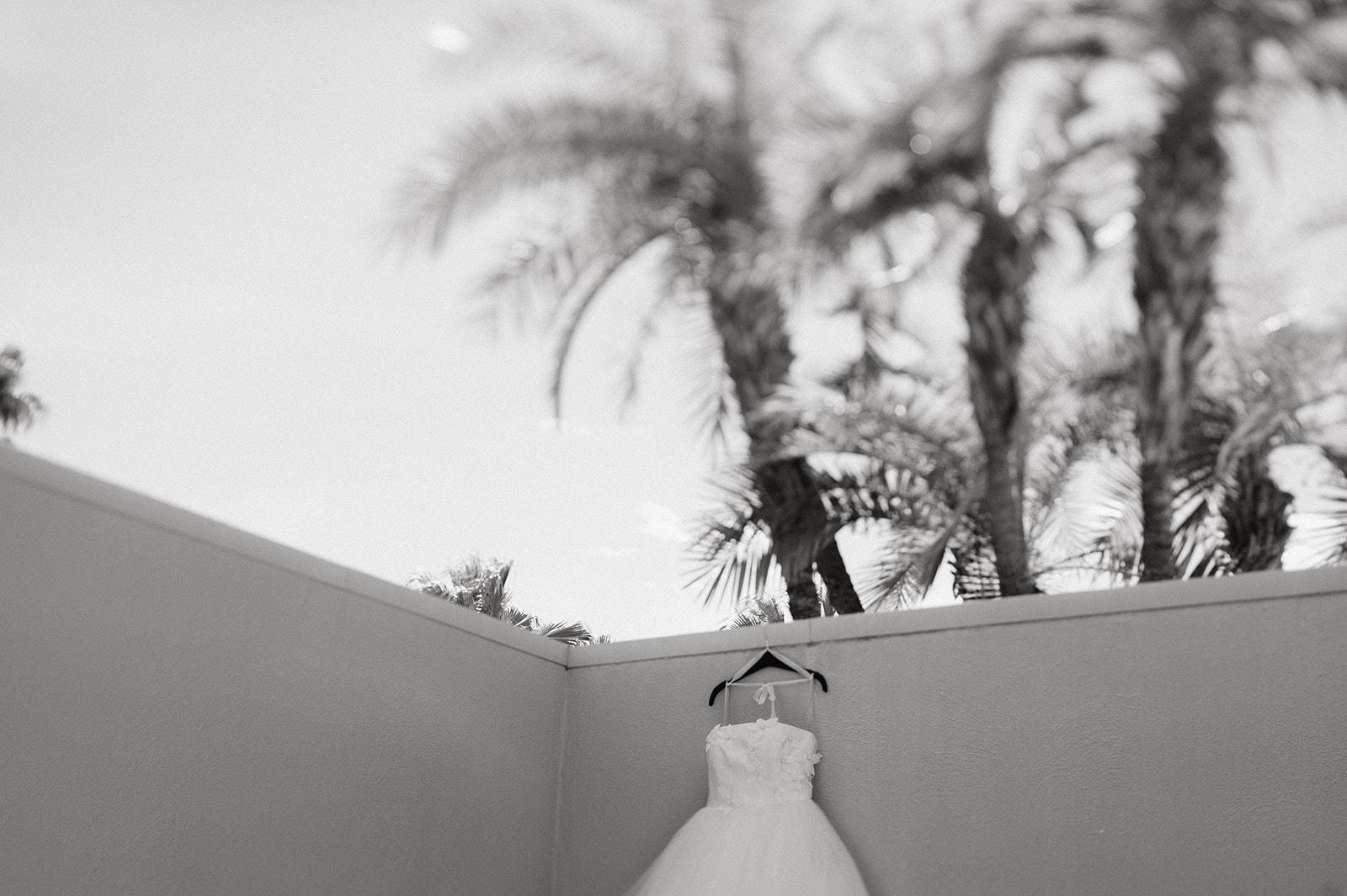 KL_WEDDING_0002.jpg