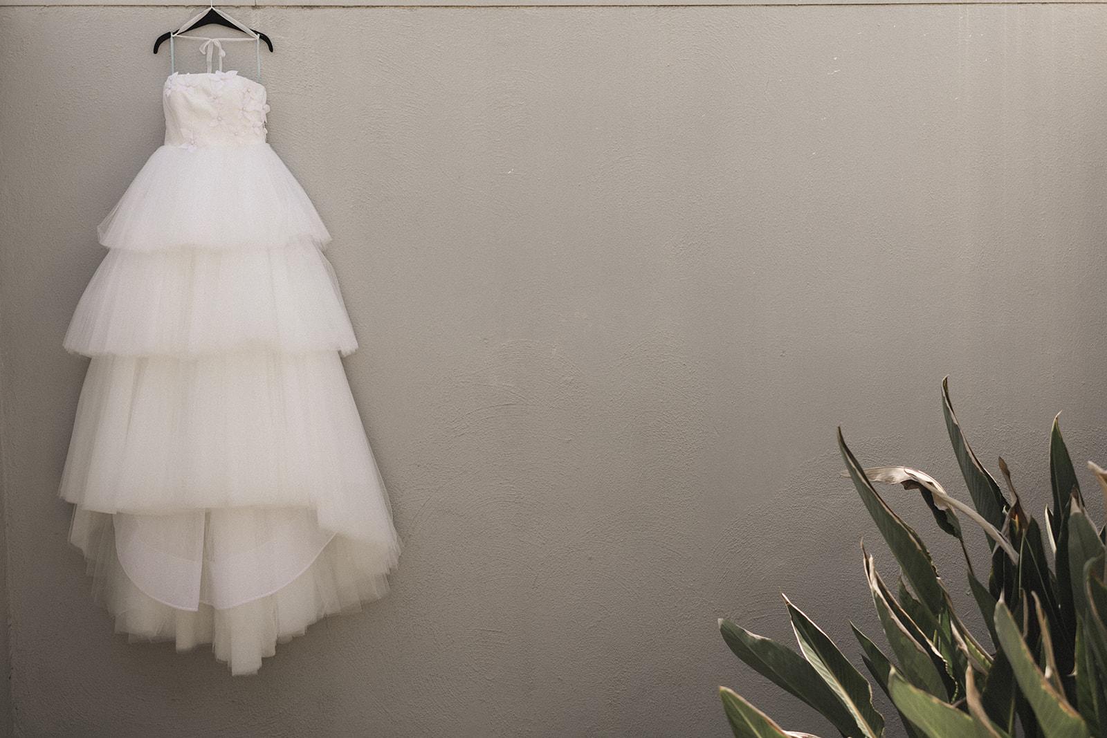 KL_WEDDING_0006.jpg