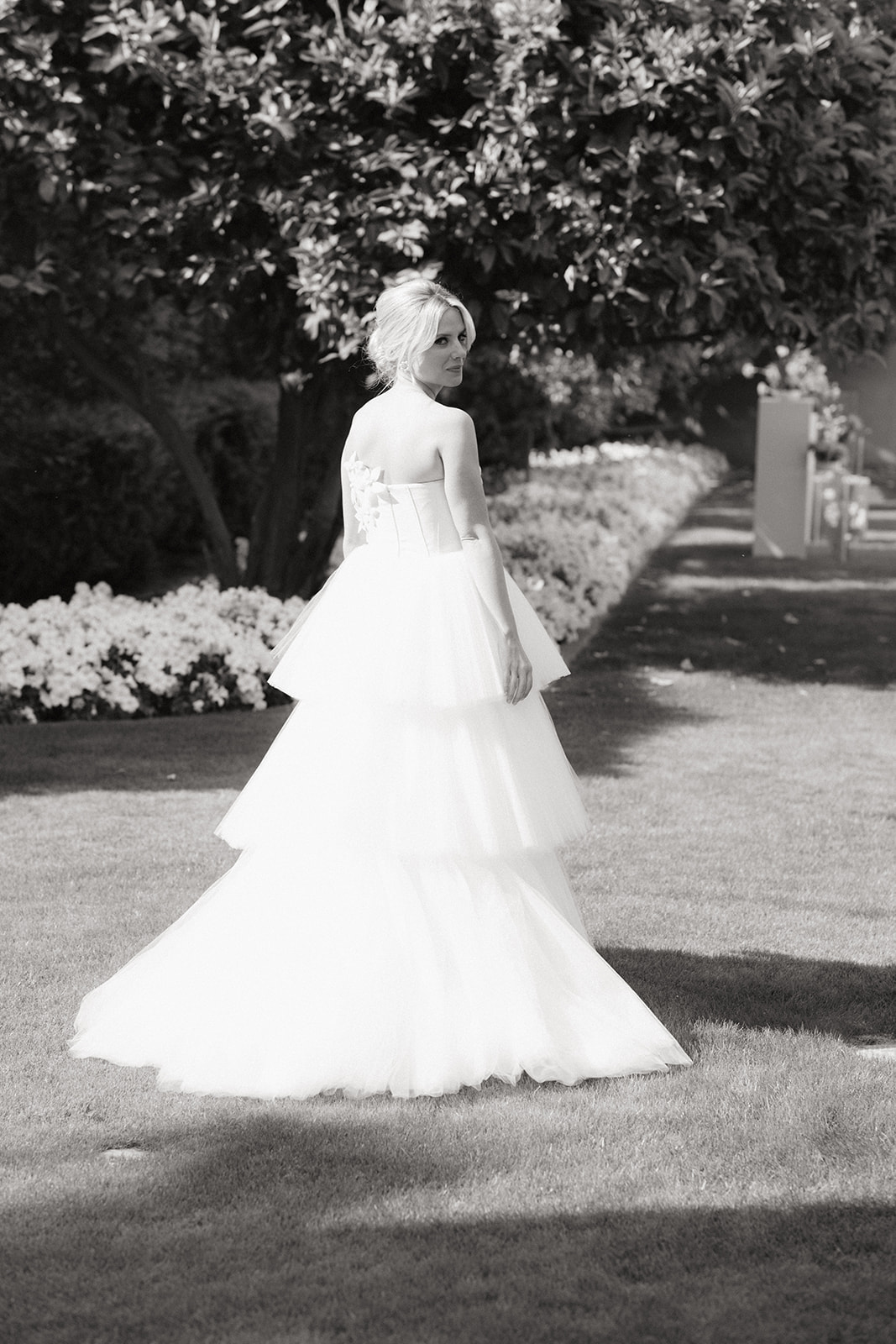 KL_WEDDING_0129.jpg