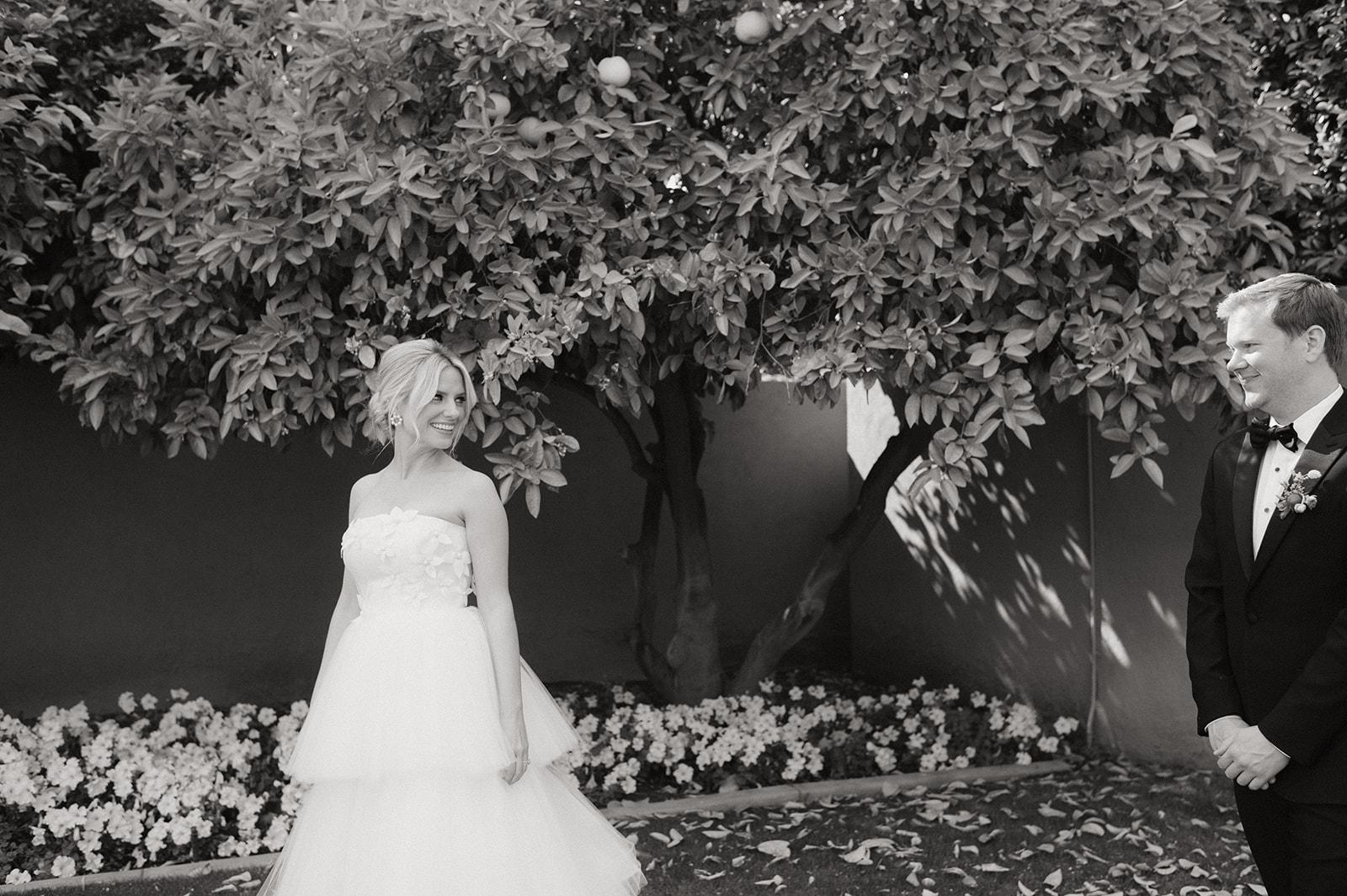 KL_WEDDING_0165.jpg