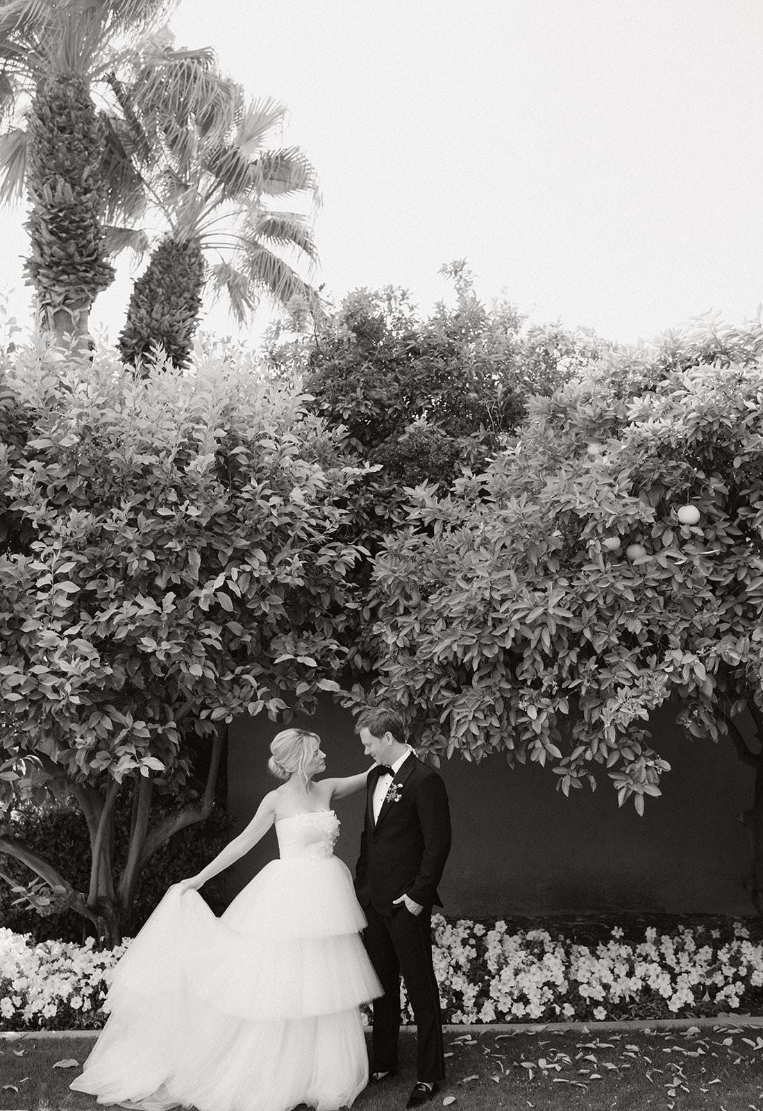 KL_WEDDING_0164.jpg