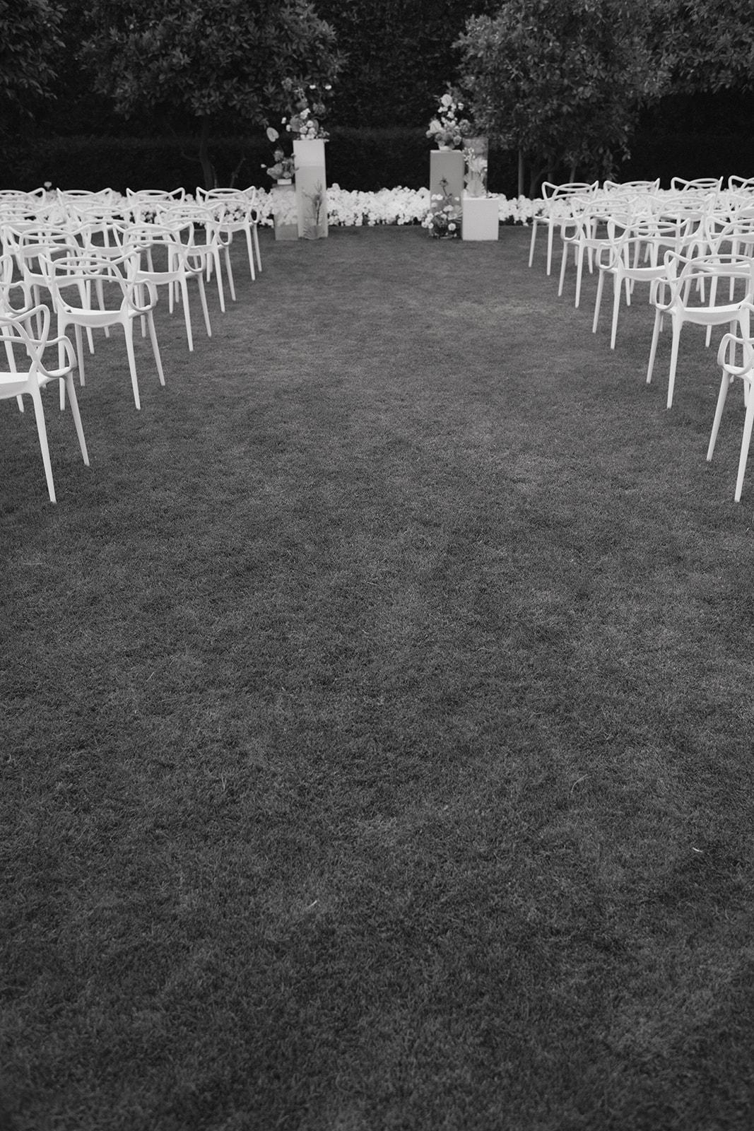 KL_WEDDING_0347.jpg