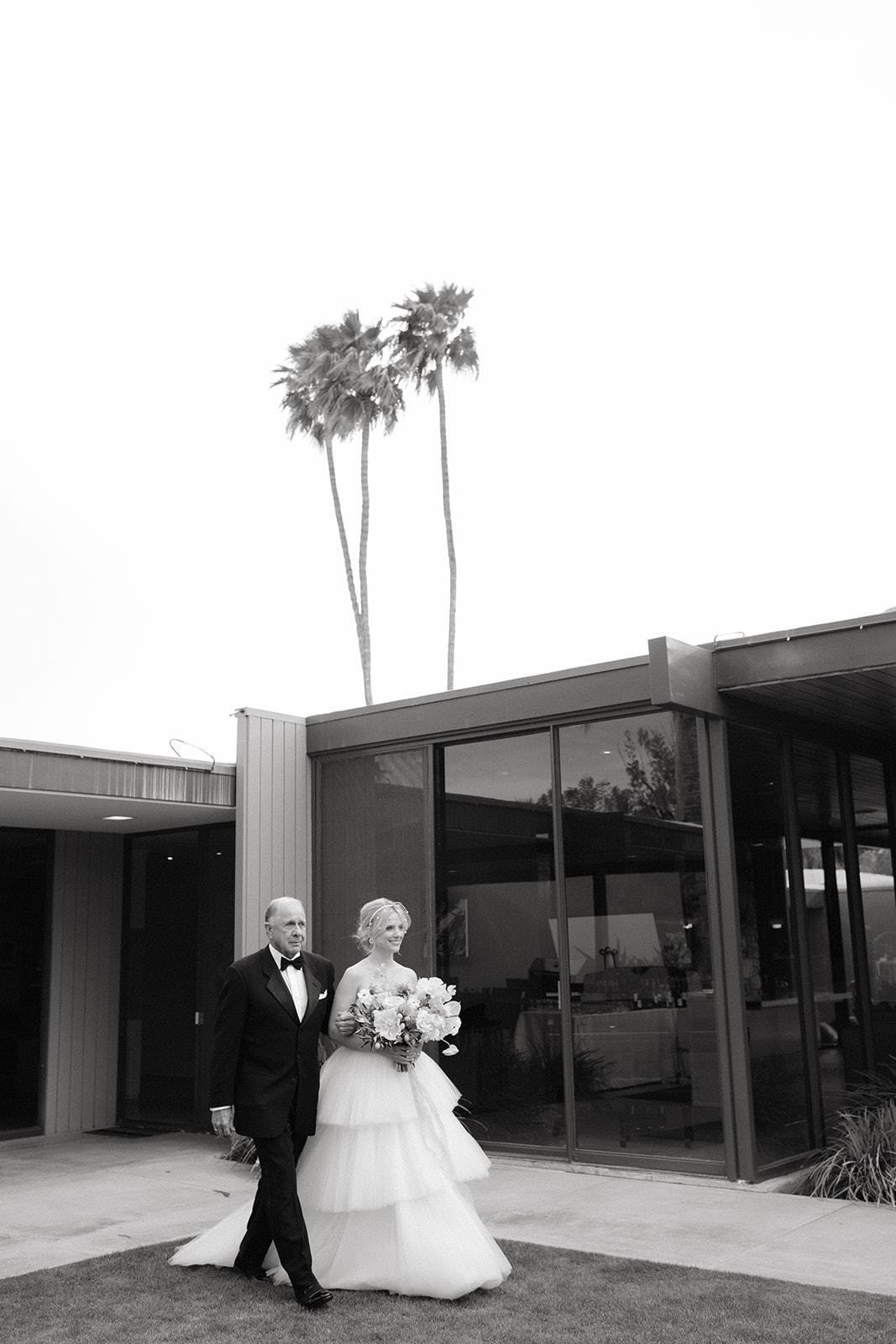 KL_WEDDING_0417.jpg