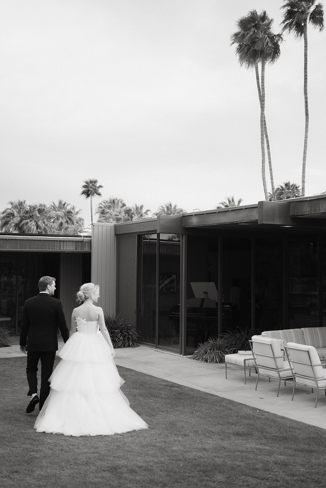 KL_WEDDING_0478.jpg