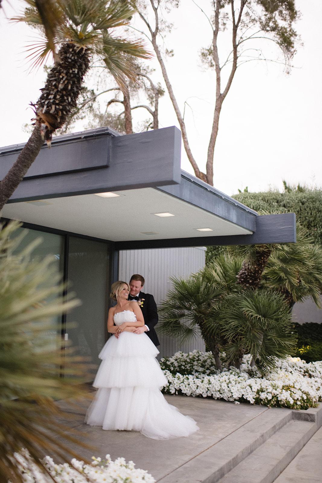 KL_WEDDING_0627.jpg