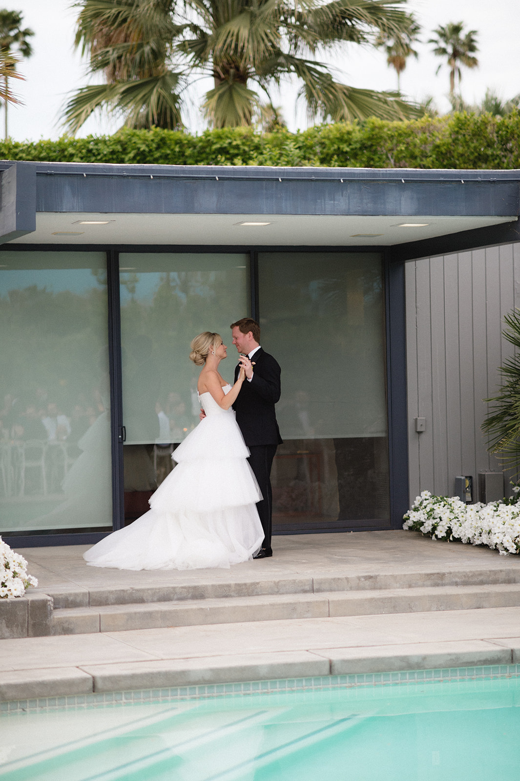 KL_WEDDING_0629.jpg