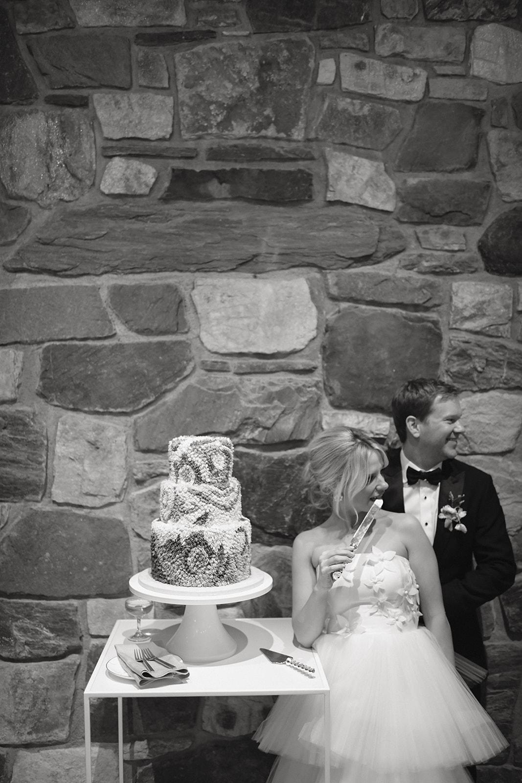 KL_WEDDING_0730.jpg