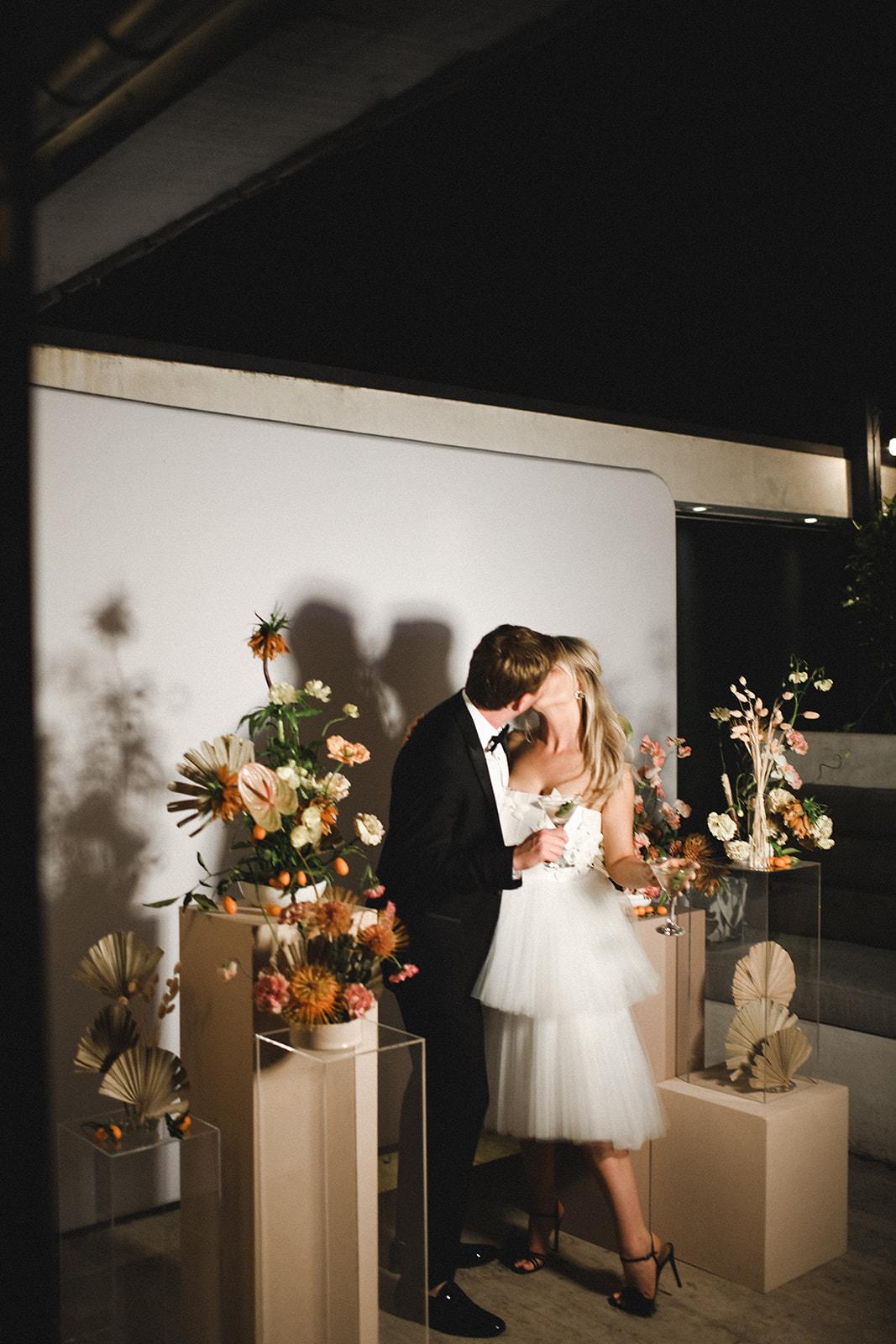 KL_WEDDING_0794.jpg